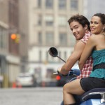 6 First Time Dating Tips for Women