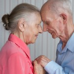 Do's and Dont's for Dating a Widower