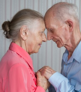 do's and don'ts for dating a widower