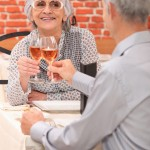 Is Dating While Separated A Smart Move For Women Over 40
