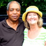 Interracial Dating Tips for Women Over 40