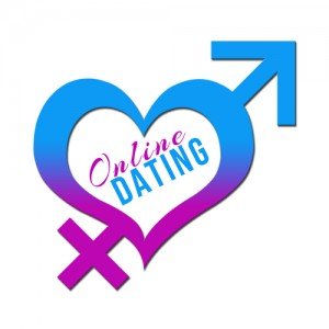 dating sites you have to pay for You get what you pay for in life, internet-dating sites included unlike free sites, with pay sites you don't have the headache of endless advertising messages screaming in your face in addition, the scope of coverage and available features are broad and robust solid supervision is provided (to .