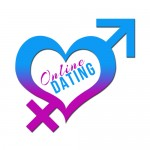 Free Online Dating Sites Are They The Best